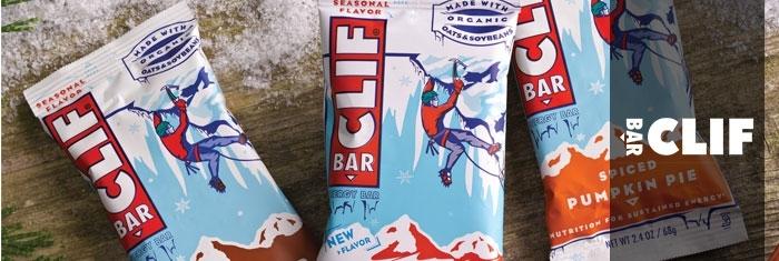 clif-bar-nutrition-sportive.jpeg