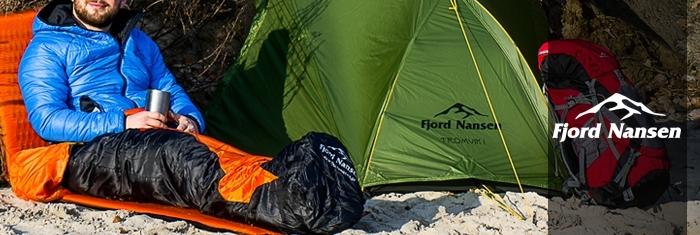 fjord-nansen-tentes-vetements.jpeg
