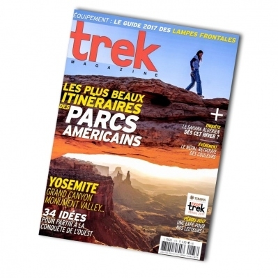 abonnement-12-mois-7-n-trek-magazine.jpg
