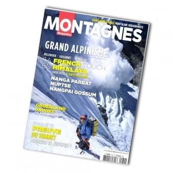 abonnement-12-mois-13-n-montagnes-magazine.jpg