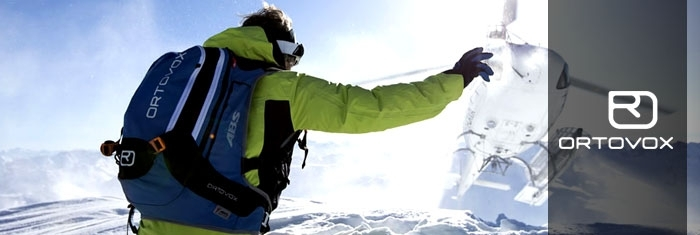 ortovox-textile-outdoor-ski-hiver.jpeg