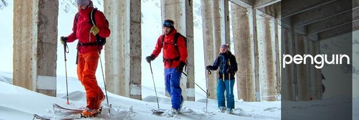 penguin-textile-ski.jpeg