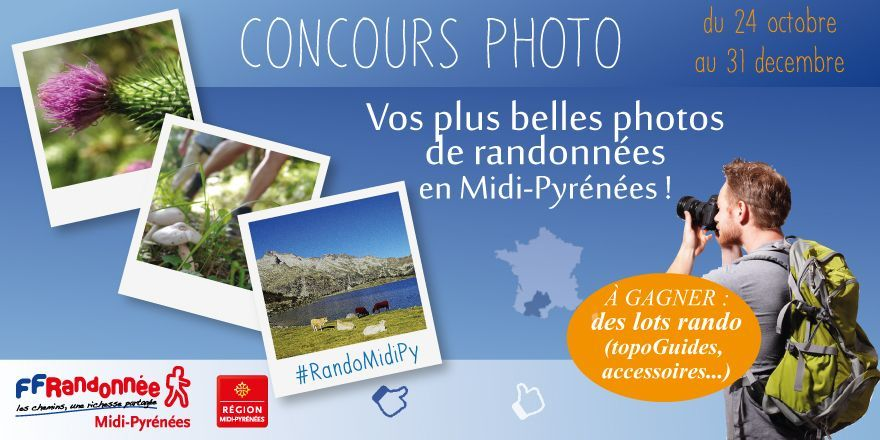 concours-photo-twitter.jpg