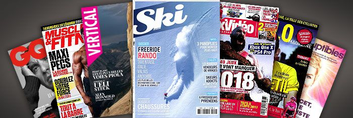 magazines-promos-outdoor-trek-montagne-ski-wider
