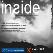 Projection-débat : Vers une transition du tourisme en montagne - Montpellier 7 mars 2018