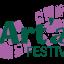 Art'Air Festival