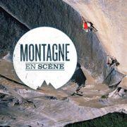 Festival Montagne en scène Summer édition 2016