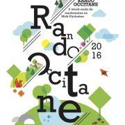 Rando Occitane® : 10 et 11 septembre 2016