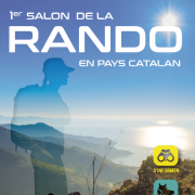 1er Salon de la Rando en Pays Catalan 15-16 Octobre 2016 - Banyuls/Mer