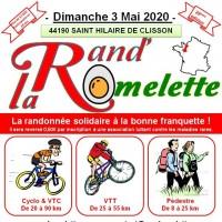 LA RAND'OMELETTE 2020 (44)