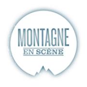 """Festival Montagne en scène """"winter édition"""" 2015"""