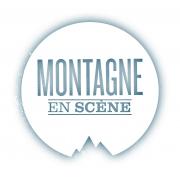 Montagne en Scène «winter édition» du 13 nov. au 13 déc. 2017