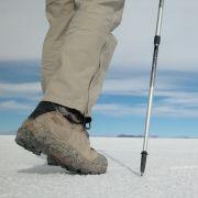La randonnée c'est le pied !