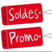 Promotions Soldes Bonnes Affaires
