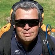 Portrait de jlucb