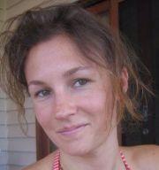 Portrait de claire29
