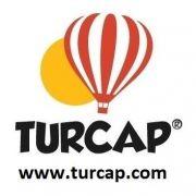 Turcap