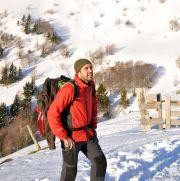 Portrait de antoine.petiard@gmail.com