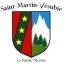 St Martin Vésubie OT
