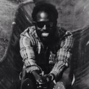 Stanley Okoro Jr.