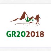 gr20-2k18
