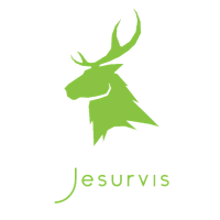 Portrait de Jesurvis