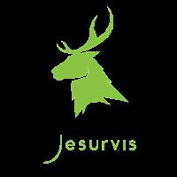 Jesurvis