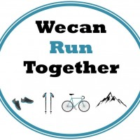 wecanruntogether