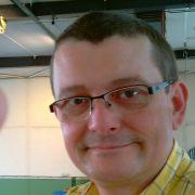 Portrait de Fabien78