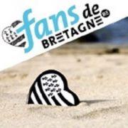 FansdeBretagne