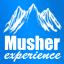 Musher Experience