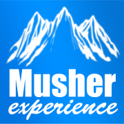Portrait de Musher Experience