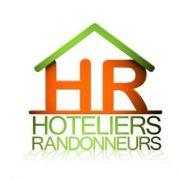 Portrait de Hotelier Randonneur