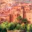 maroc02.jimdo.com