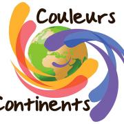 couleurs.continents