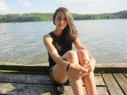 Portrait de Leila64