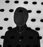 Portrait de adelmur