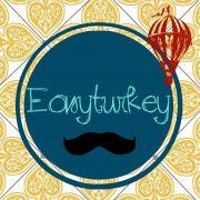 easyturkey