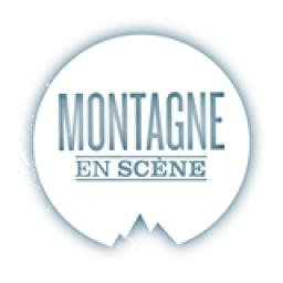 montagne-en-scene-logo.png.png