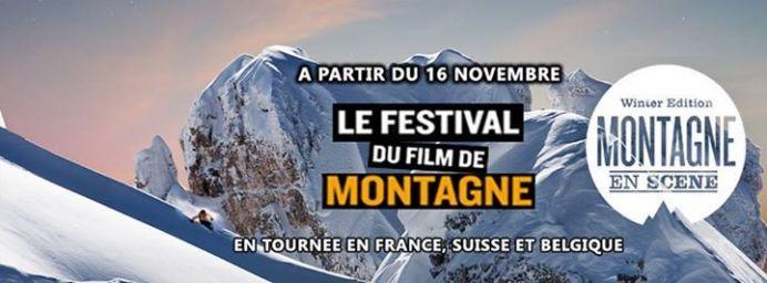 montagne-en-scene-winter-edition-2015.png