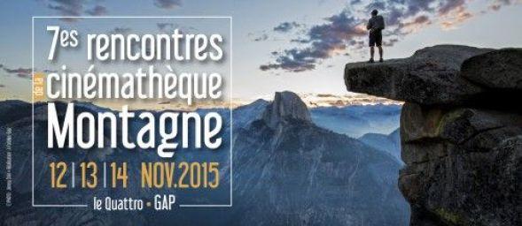 rencontres-cinematheque-montagne-2015.jpg