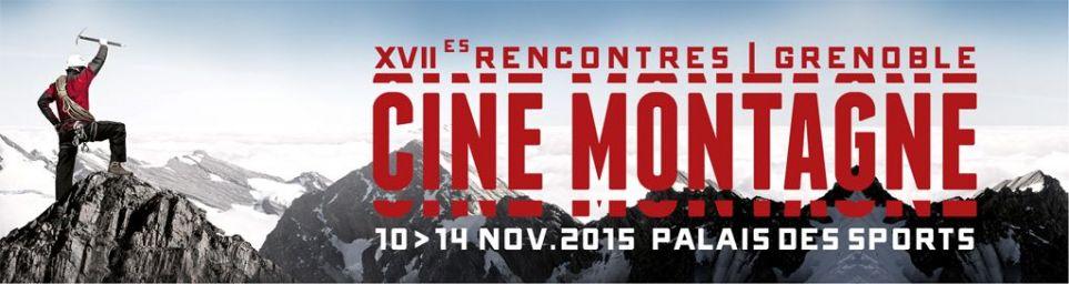 rencontres-cinema-montagne-grenoble-2015.jpg