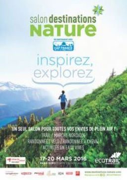 Affiche-DestinationNature-2016_medium.jpg