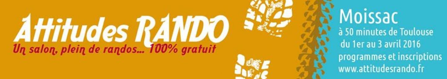 ATTITUDES RANDO entete920.jpg