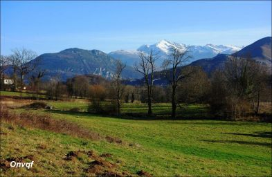 Lac de Lourdes 45.JPG