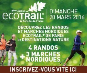 ecotrailparismars2016.jpg