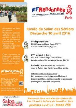 rando-salon-seniors-paris-10avril2016.jpg