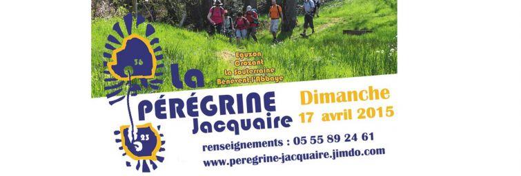 pérégrine jacquaire 4.jpg