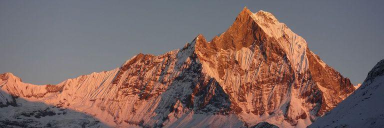 camp-de-base-de-l-annapurna-trek.jpg