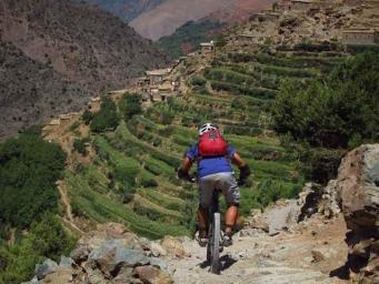 atlas-mountain-bike-azaden.jpg